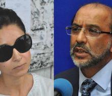 Bras de fer Laina Rawat/Yacoob Ramtoola: un administrateur réclamé pour l'ex-Bramer Banking