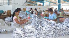 Zone franche : le GM initie une enquête sur Palmar Ltée et Future Textile Ltd