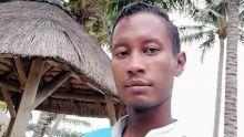 Délit de fuite à Grand-Baie : la Sud-Africaine pensait «avoir heurté quelque chose»
