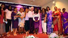 Journée internationale de la femme : Bérenger réclame une loi pour la représentativité féminine