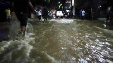 Parlement : la PNQ axée sur les récentes inondations à Fond-du-Sac