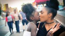 Responsabilités parentales : papa où t'es ?