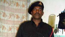 Enquête sur la mort de Sookraj Kanaram : La police n'écarte pas la thèse d'un «Hit and Run»