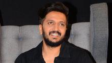 Riteish Deshmukh rejoint le casting de «Baaghi 3»