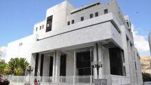 Cour intermédiaire : amende pour avoir failli à rapporter un accident