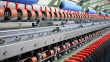 Sous l'AGOA : le textile représente toujours 99 % des exportations vers les États-Unis