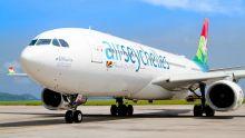 Connexions aériennes : Air Seychelles ouvre les portes de Maurice aux Israéliens