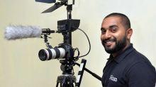 Bollywood : Ashutosh Deshmukh choisit une équipe mauricienne