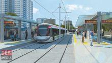 Metro Express Ltd : Le poste de train captain très convoité par les candidats