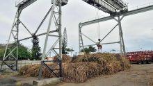 Pour éponger ses dettes : Rose-Belle Sugar Estate continue de morceler ses biens fonciers