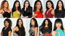 Miss Globe Mauritius 2019 : la beauté féminine sans mensuration