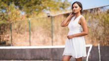 Divya Seegoolam : une adepte de l'aventure