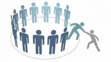 Marché de l'emploi :27 000 jeunes placés en entreprise en moins de trois ans