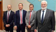 Investissements : partenariat MCB/BAD pour un fonds africain