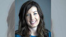 Dr Kelly La Venture, experte américaine en entrepreneuriat : «Les jeunes doivent répondre aux besoins qui n'existent pas encore»