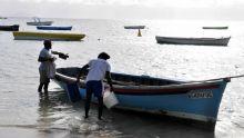 Allocation aux pêcheurs pour des bateaux plus sécurisés : Le Canot Scheme lancé