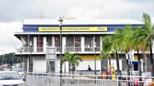 Mauritius Post Ltd : un Central Mail Office pour la poste bientôt