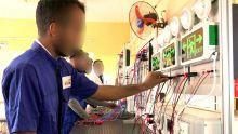 La MITD mise sur la formation des étudiants dans les secteurs émergents