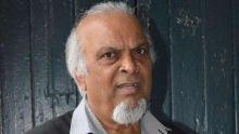 Demande pour réintégrer le barreau mauricien : l'Attorney General conteste la requête de Dev Hurnam