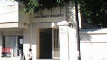 Collectivités locales : réunion des conseillers municipaux de l'alliance MSM-ML au Sun Trust Building ce samedi