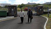 Ally Lazer : «Je suis le seul Mauricien à avoir dénoncé 136 marchands de la mort»