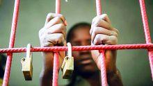 Enfants en conflit avec la loi : «Il manque de structures appropriées»