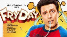 Fry Day : une comédie dominée par Govinda