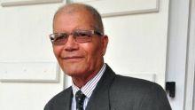Drogue : Serge Clair en cour pour jurer un affidavit