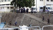 Déportés de l'île de la Réunion : huit Sri-Lankais bloqués à Plaisance puis refoulés via Paris