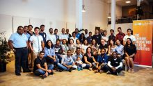 Test Drive 2018 : 30 start-ups sélectionnées