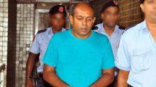 Procès pour trafic de drogue : Veeshall Seeruttun invoque un abus de procédures