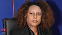 Danielle Selvon claque la porte du MMM et affirme que «l'ère coloniale est révolue»