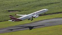 Marché des valeurs : Air Mauritius pique du nezà la Bourse de Maurice