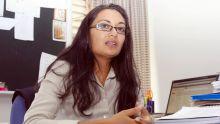 Réseaux sociaux : Nouvelles réglementations - Christina Meetoo : «Il faudrait plutôt remettre à jour les lois existantes»