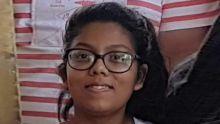Une adolescente de 17 ans meurt après une chute - Son père : «J'ignorais que la sortie allait lui être fatale»