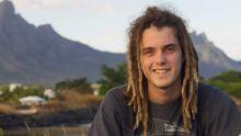 Rafiki : «Donner une autre dimension au reggae»