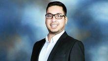 Gulshan Balgobin, directeur de GBEL Real Estate : savourer la passion d'entreprendre