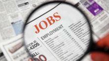 Offres d'emploi : ces supermarchés et hypermarchés qui recrutent pour la fin d'année