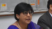 Gratuité des études supérieures - Leela Devi Dookun-Luchoomun : «Cette mesure a été introduite dans un souci d'équité»