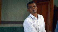Agression mortelle de Jean Fabrice Hungley en 2012 : quatre ans de prison à Joynathsing Roy Boodhoo