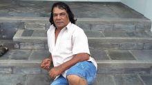 Meurtre de Premraj Jankoo : Jean Fabrice Charles maintenu en détention