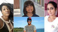 Fête de l'indépendance : le mauricianisme tel que vu par les plus jeunes