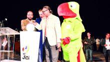 Indian Ocean Island Games (J-98) : Let the countdown begin!