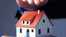 Suivant les inondations : ce qu'il faut savoir sur l'assurance habitation