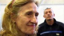 Expérience française du débat citoyen en prison