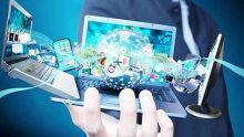 Attentes budgétaires : les opérateurs souhaitent le renforcement du «Made In Moris TIC»