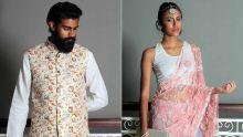 Bagatelle Bridal Show : quand le traditionnel se mêle au modernisme