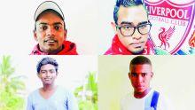 Premier League (38e journée) : les Mauriciens retiennent leur souffle