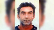 Enlèvement ou fugue ? : la police retrouve Abdool à Gris-Gris trois jours après sa disparition