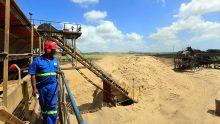 Négociations CEB-Altéo : les planteurs déçus du prix obtenu pour les déchets de la canne